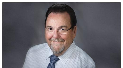 Chiropractor Salinas CA Steven Davis