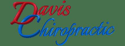 Chiropractic Salinas CA Davis Chiropractic